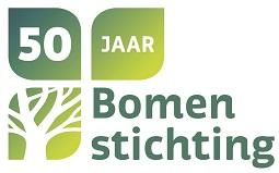 logo BS 50jaarkl