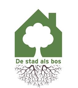logo filmkl